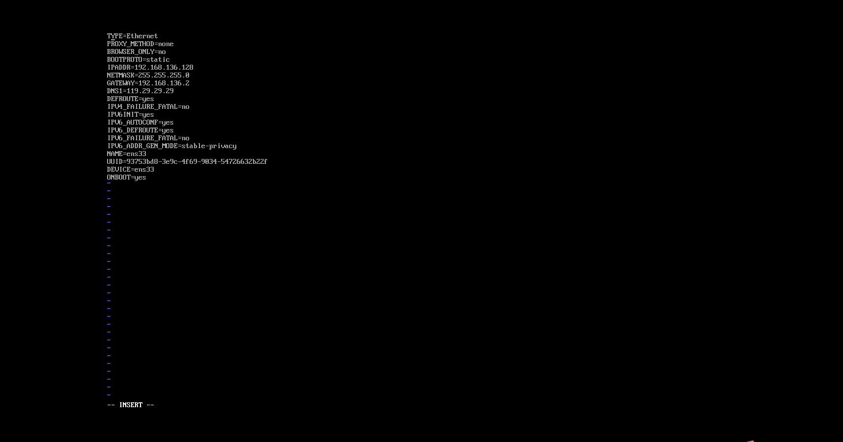 QQ浏览器截图20180912182707.png