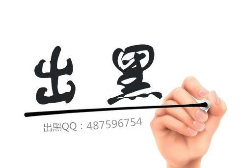 006GGPwBzy7s0gQcVnf65_副本.jpg